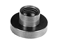 Pads for Swivel Screw Clamp Systems - Large Pad