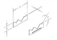 QuickChange Individual Mill Angles_2