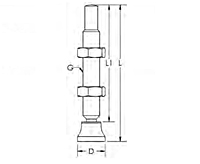 Spindle Assemblies - 34541_2