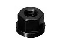 Swivel Flange Nuts