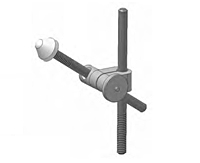 Swivel Joint Rest_2