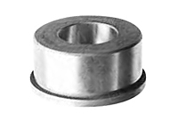 Taper Index Bushings
