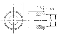 Taper Index Bushings_2