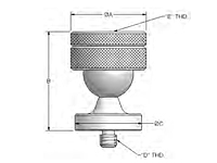 Adjustable Ball Positioner_2