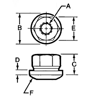 Spherical Flange Nuts_2