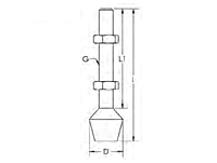 Spindle Assemblies - 34533_2